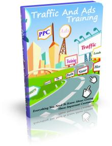 Traffic And Ads Training