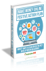 Make Money Online Positive ActionPlan