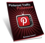 Pinterest Traffic Pulsewave