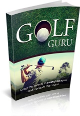 GolfGuru