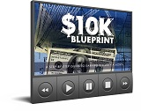 10K Blueprint Deluxe