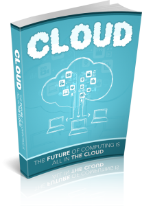 Cloud Future