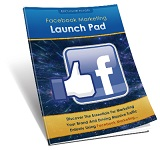 Facebook Marketing Launch Pad