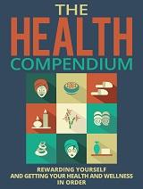 Health Compendium