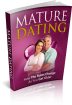 Mature Dating