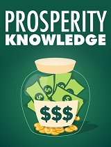 Prosperity Knowledge