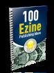 100 Ezine Publishing Ideas