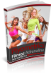 Plyometrics Fitness Adrenaline