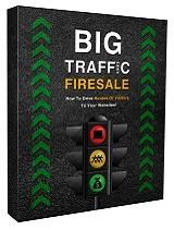 Big Traffic Firesale OTO