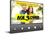 Age Slower Deluxe