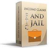Income Claims The FTC And Jail