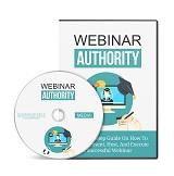 Webinar Authority GOLD