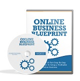 Online Business Blueprint GOLD