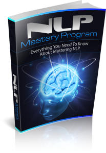 NLP Mastery Program