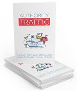 Authority Traffic