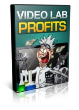 Video Lab Profits
