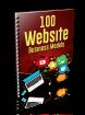 100 Website Business Model