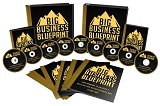 Big Business Blueprint OTO