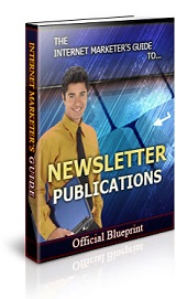 Newsletter Publications