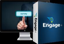 WP Engage Plus