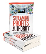 Streaming Profits Authority