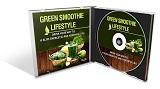 Green Smoothie Lifestyle OTO