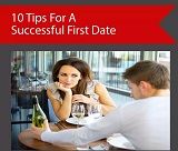10 Dating Video Articles
