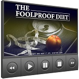The Foolproof Diet Deluxe