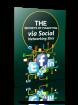 The Secrets Of Marketing Via Social Networking Sites