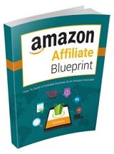 Amazon Affiliate Blueprint