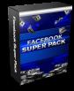 FacebookSuperPack