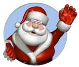 Christmas Audio Tracks