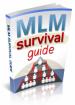 MLM Survival Guide