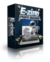 EZine Profit Machine