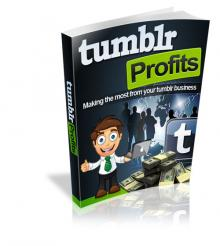 Tumblr Profits