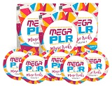 Mega PLR Music Tracks V1
