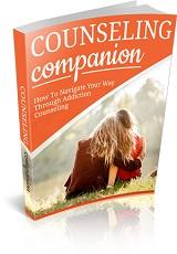 Counceling Companion