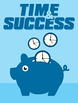 Time And Success