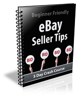 EBay Seller Tips